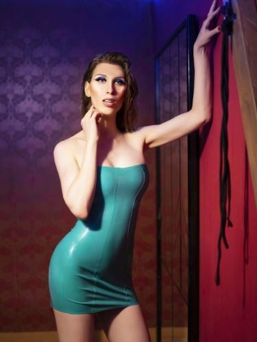 Sex ad by kinky escort Noadomina (22) in Riyadh - Photo: 7
