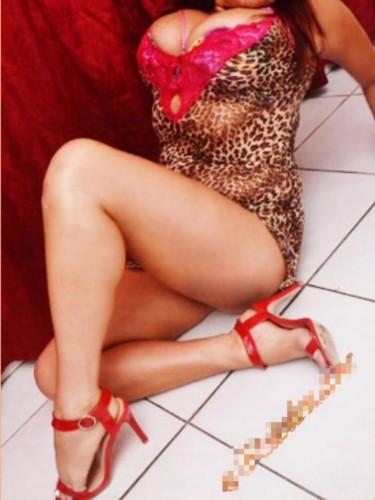 Sex ad by kinky escort Thais (22) in Casablanca - Photo: 1