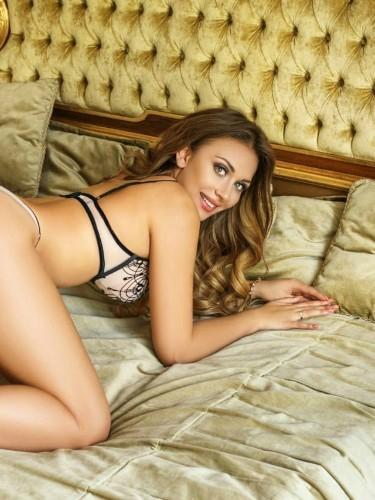 Sex ad by escort Latana (21) in Dubai - Photo: 5