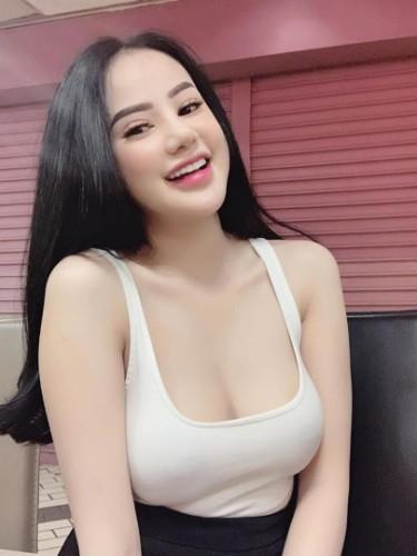 Sex ad by escort Cindy (21) in Riyadh - Photo: 1