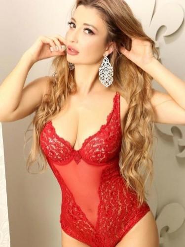 Sex ad by kinky escort Antonia (22) in Abu Dhabi - Photo: 1