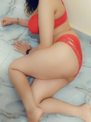 Sex ad by escort Mahitab (25) in Cairo - Photo: 1