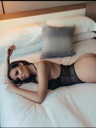 Sex ad by kinky escort Keke (23) in Dubai - Photo: 3