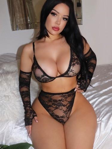 Sex ad by kinky escort Marymay (20) in Doha - Photo: 1