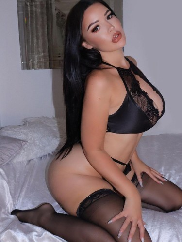 Sex ad by kinky escort Marymay (20) in Doha - Photo: 3