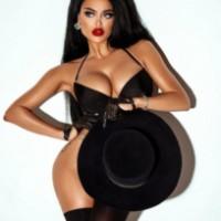 Queens models - Sex ads of the best escort agencies in Amman - Hanna