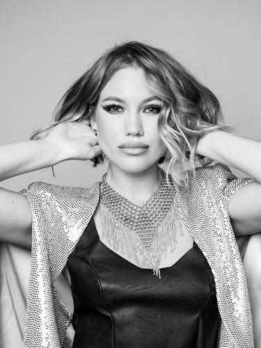 Sex ad by escort Karina (22) in Dubai - Photo: 5