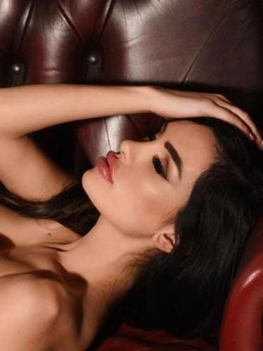 Sex ad by escort Pretty Lola (21) in Riyadh - Photo: 5