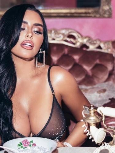 Sex ad by escort Matilda Hot (21) in Riyadh - Photo: 4