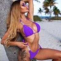 Queens models - Sex ads of the best escort agencies in Kuwait - Monya First