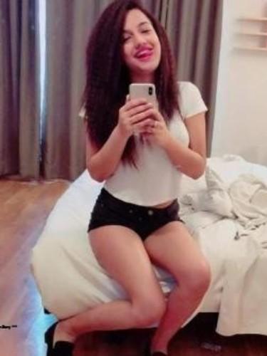 Sex ad by kinky escort Haniya (21) in Dubai - Photo: 1