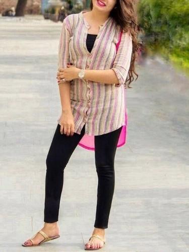 Sex ad by kinky escort Haniya (21) in Dubai - Photo: 3