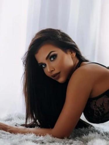 Sex ad by escort Sweet Lily (23) in Riyadh - Photo: 1
