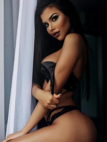 Sex ad by escort Sweet Lily (23) in Riyadh - Photo: 2