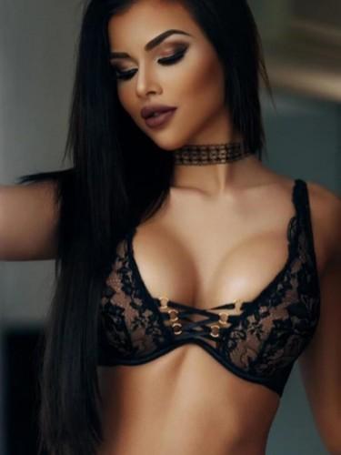 Sex ad by escort Sweet Lily (23) in Riyadh - Photo: 3