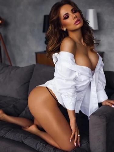 Sex ad by escort Sweet Russian angel (21) in Riyadh - Photo: 2