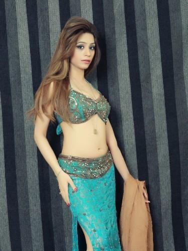 Sex ad by escort Iram Chaudhary (21) in Abu Dhabi - Photo: 5