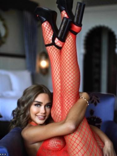 Sex ad by escort Metaxa (18) in Dubai - Photo: 3