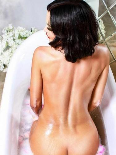 Sex ad by kinky escort Ava (25) in Dubai - Photo: 5