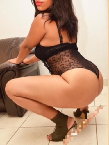 Sex ad by kinky escort Tanino (21) in Casablanca - Photo: 1