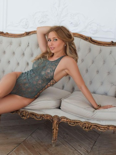 Sex ad by kinky escort Perry (23) in Dubai - Photo: 7