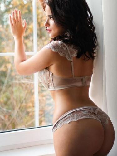 Sex ad by Isidora in Dubai - Photo: 6