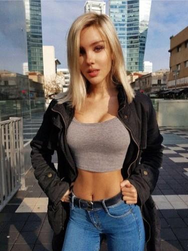 Sex ad by kinky escort MariaSlim (22) in Dubai - Photo: 7