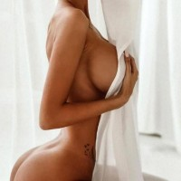 Diamond models agensy - Sex ads of the best escort agencies in Medina - Hot Mila