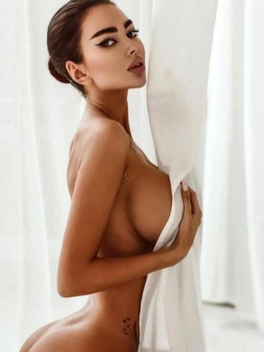 Sex ad by escort Hot Mila (22) in Beirut - Photo: 1