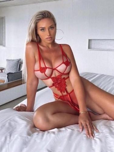 Sex ad by escort Daria (21) in Riyadh - Photo: 5