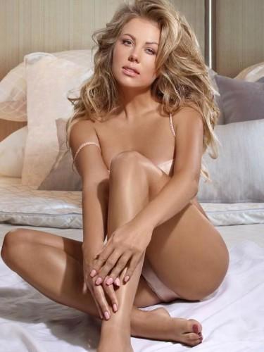 Sex ad by escort Holly (23) in Dubai - Photo: 7