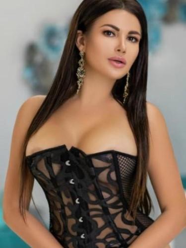 Sex ad by escort Daima (21) in Dubai - Photo: 5