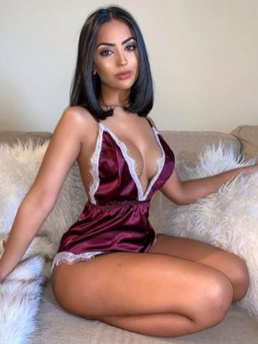Sex ad by kinky escort Triciana (24) in Doha - Photo: 3