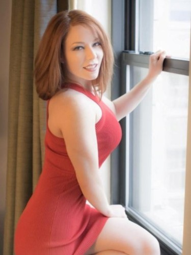 Sex ad by escort Lana (32) in Doha - Photo: 3