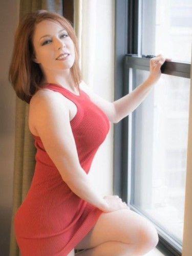 Sex ad by escort Lana (32) in Doha - Photo: 5
