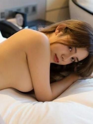 Sex ad by kinky Natashavip1 (22) in Riyadh - Photo: 6