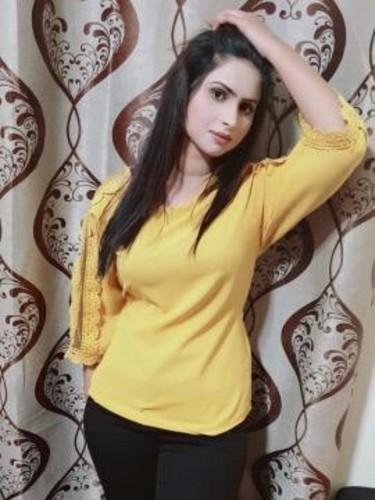 Sex ad by kinky escort Payal Verma (27) in Dubai - Photo: 1