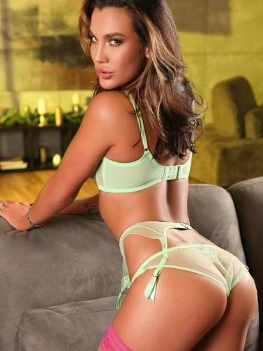 Sex ad by kinky escort Aroma (24) in Dubai - Photo: 4