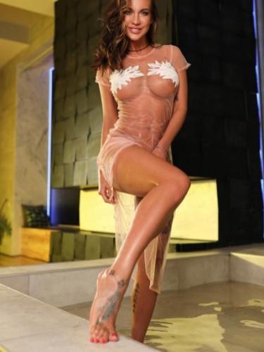 Sex ad by kinky escort Aroma (24) in Dubai - Photo: 7