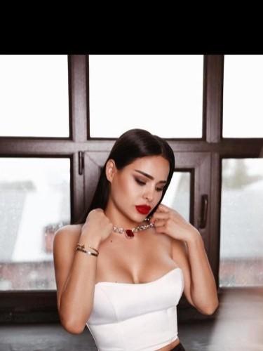 Sex ad by Shakira in Dubai - Photo: 7