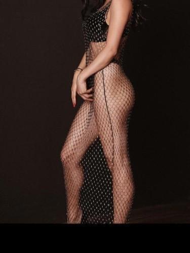Sex ad by Shakira in Dubai - Photo: 3