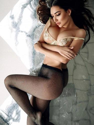 Sex ad by escort Lina (21) in Riyadh - Photo: 5