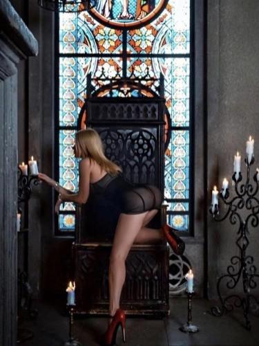 Sex ad by escort Milana (24) in Dubai - Photo: 4