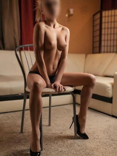 Sex ad by kinky escort Olga (25) in Dubai - Photo: 1