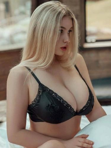 Sex ad by kinky escort Marymark (22) in Abu Dhabi - Photo: 4