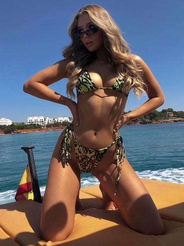 Sex ad by kinky escort Kia1 (23) in Dubai - Photo: 3