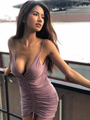 Sex ad by kinky escort Tanishka (24) in Dubai - Photo: 4