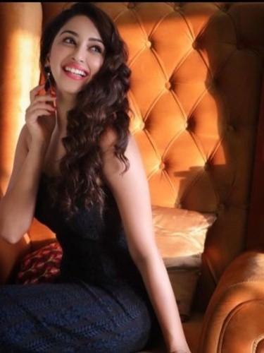 Sex ad by kinky escort Anju Singh (20) in Dubai - Photo: 6