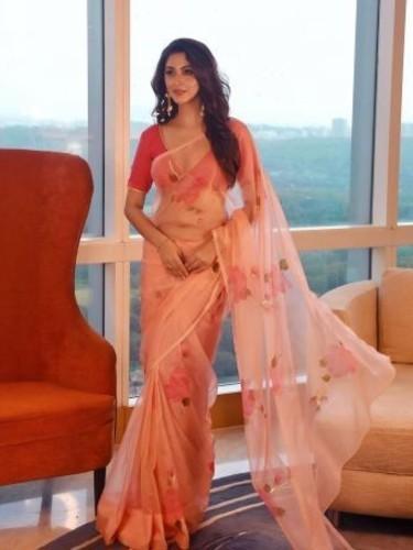 Sex ad by kinky escort Anju Singh (20) in Dubai - Photo: 3