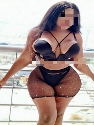Sex ad by kinky escort Tasha (23) in Abu Dhabi - Photo: 3